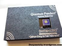 quantumpendant