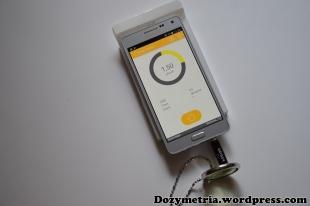 FTLAB-Smart_Geiger_FSG-001(7)