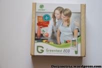 Greentest_Eco_5(2)