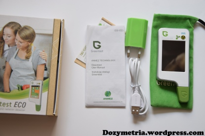 Greentest_Eco_5(3)