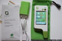 Greentest_Eco_5(4)
