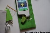 Greentest_Eco_5(9)