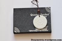 Quantum_Pendant_White_Ceramic4