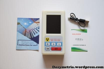 Dosimeter_BR6(2)