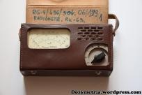 Radiometr_RK-63(2)