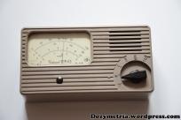 Radiometr_RK-63(4)