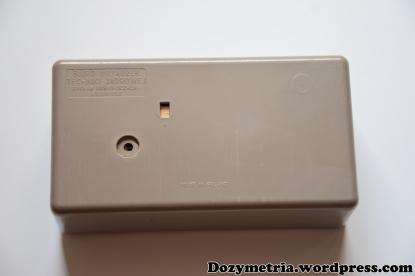 Radiometr_RK-63(6)
