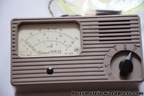 Radiometr_RK-63(7)