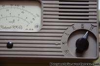 Radiometr_RK-63(8)