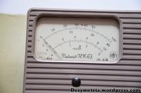 Radiometr_RK-63(9)
