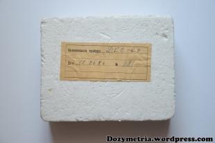 DosimeterDKS-04