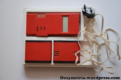 DosimeterDKS-04(2)