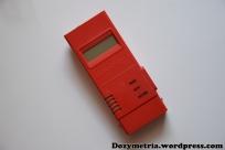 DosimeterDKS-04(3)