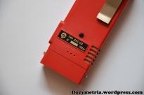 DosimeterDKS-04(5)