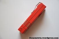 DosimeterDKS-04(7)