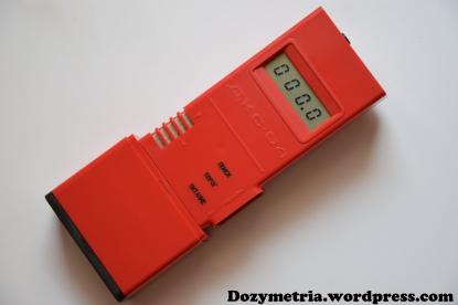 DosimeterDKS-04(8)