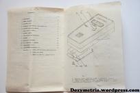 Sinteks DBG-01S (2)