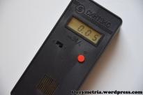 Sinteks DBG-01S (6)