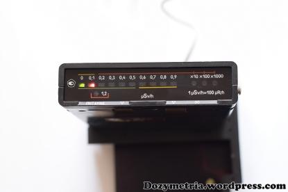 Radiometr_DBGB-04