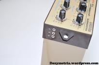 Radiometr_RUST-3(4)