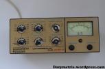 Radiometr_RUST-3(5)