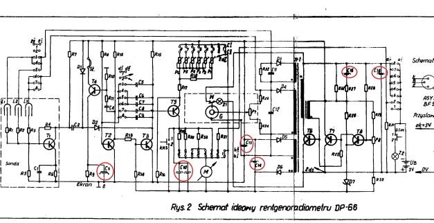 dp-66 schemat elekt.jpg