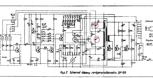 dp-66 schemat floli.jpg
