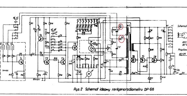 dp-66 schematdiod.jpg